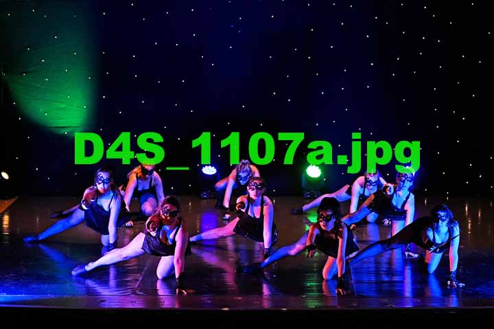 D4S 1107a