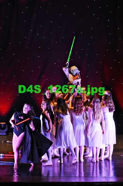 D4S 1267a