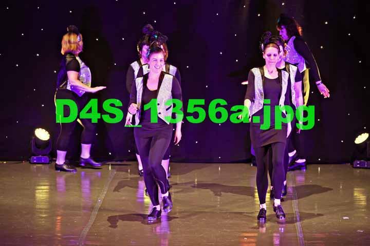 D4S 1356a