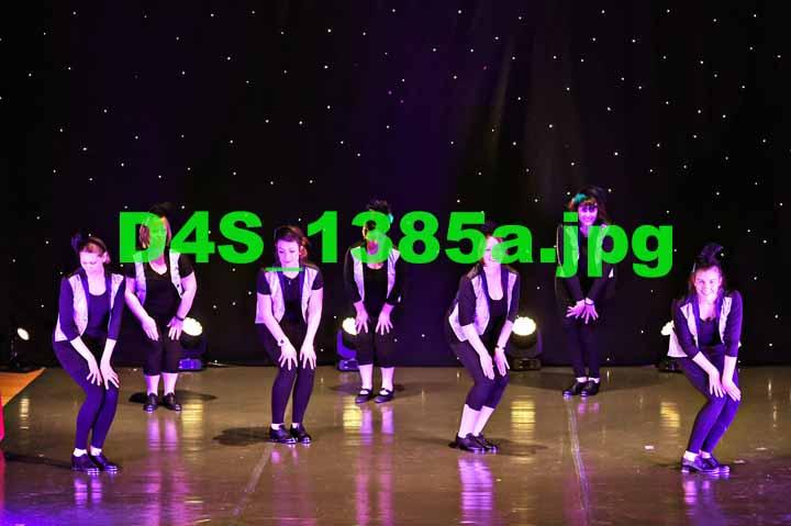 D4S 1385a