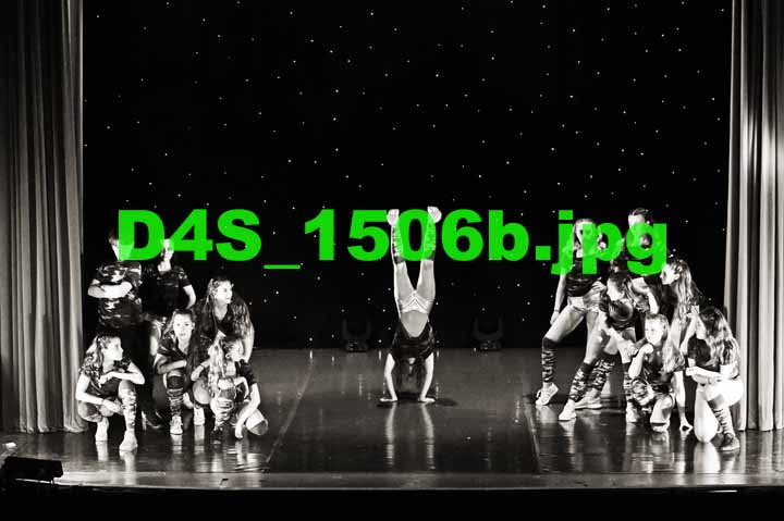 D4S 1506b