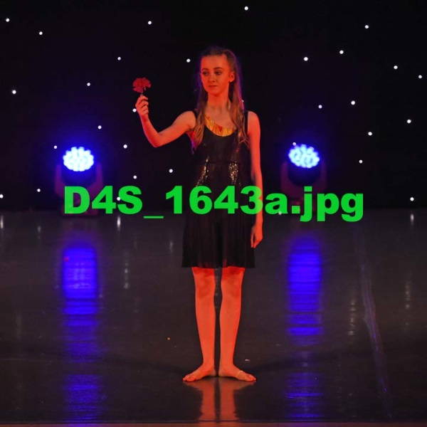 D4S 1643a