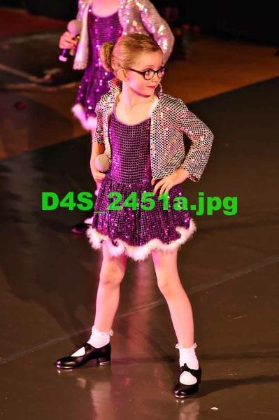 D4S 2451a