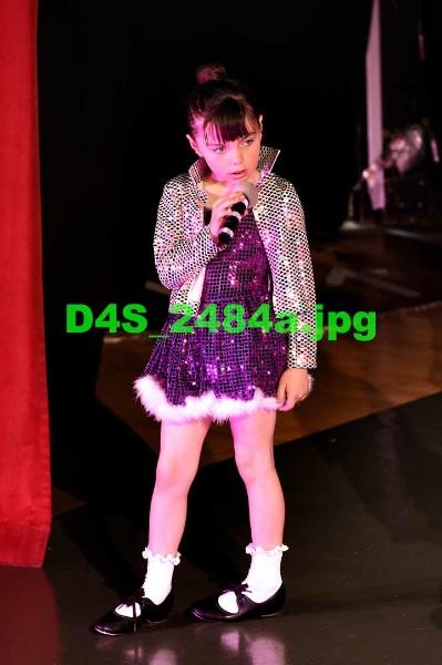 D4S 2484a