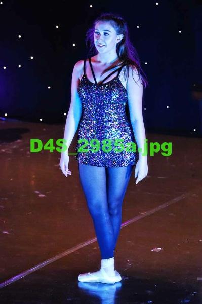 D4S 2985a