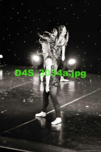 D4S 3034a
