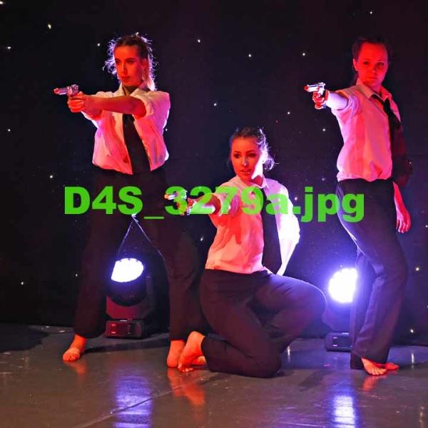 D4S 3279a