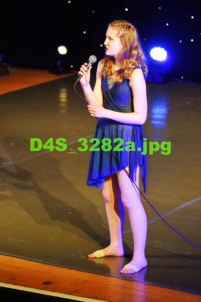 D4S 3282a