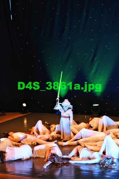 D4S 3861a