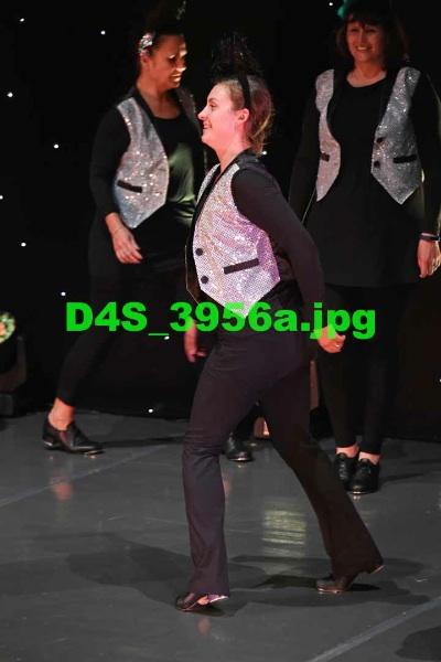 D4S 3956a