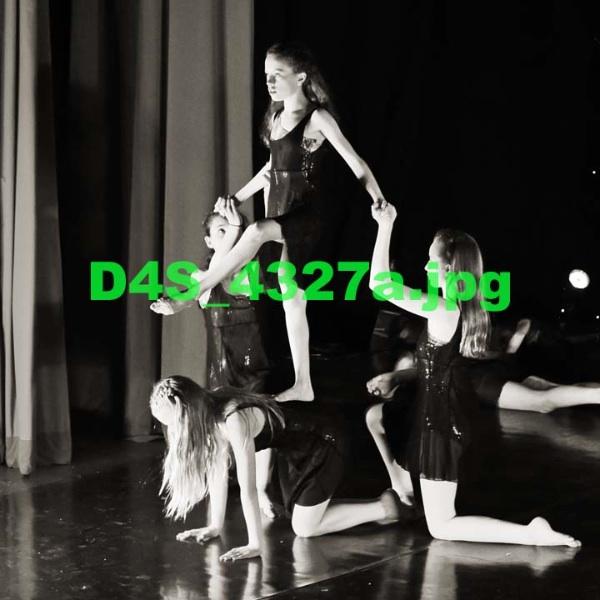 D4S 4327a