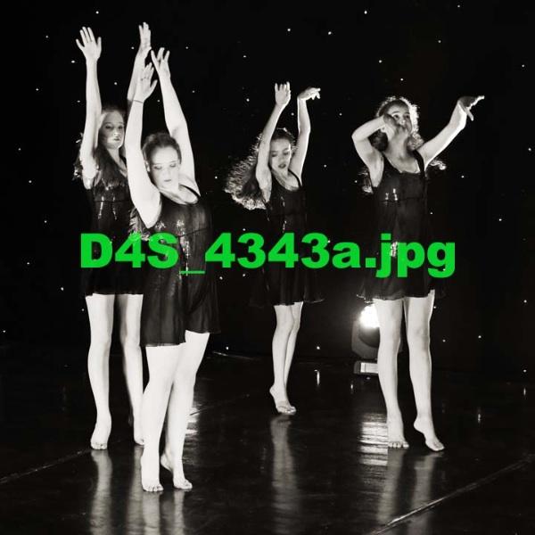 D4S 4343a