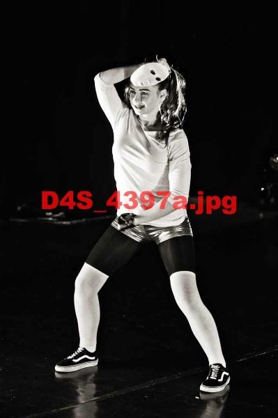 D4S 4397a