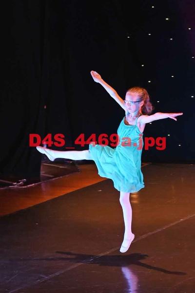 D4S 4469a