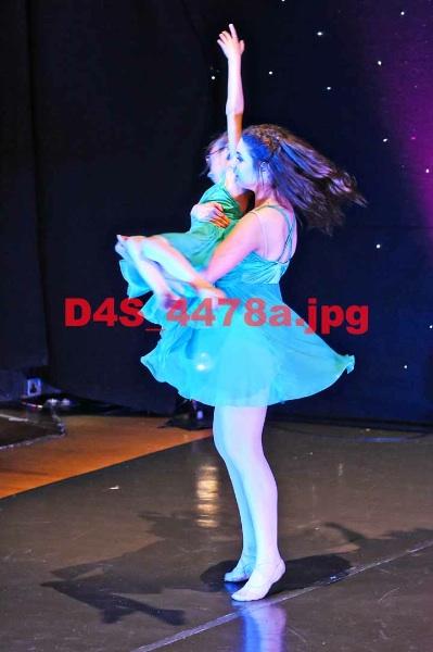 D4S 4478a