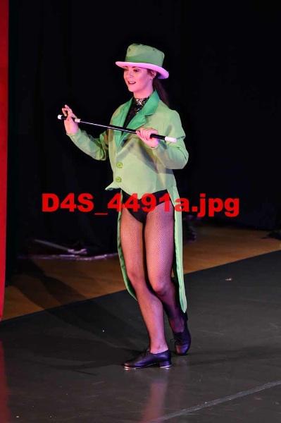 D4S 4491a