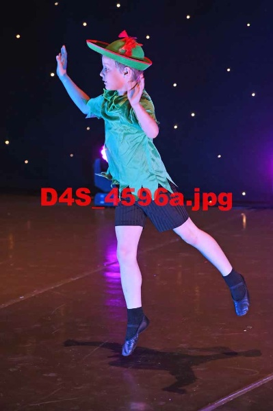 D4S 4596a