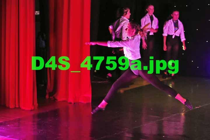 D4S 4759a
