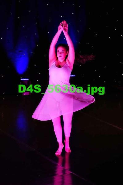 D4S 5630a