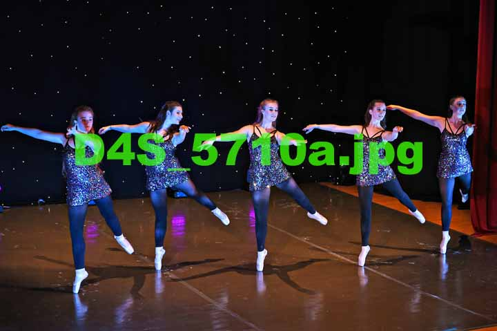 D4S 5710a
