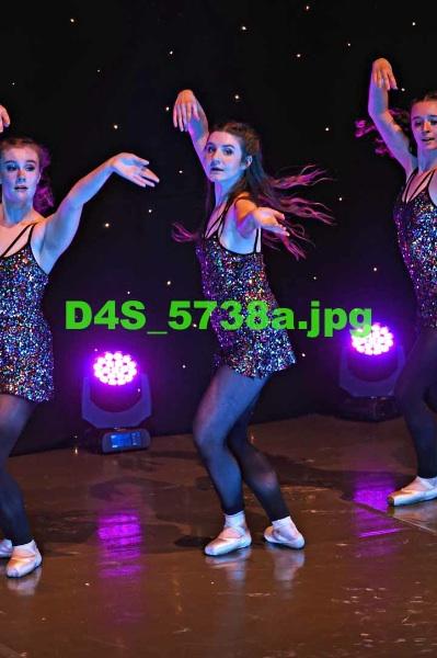 D4S 5738a