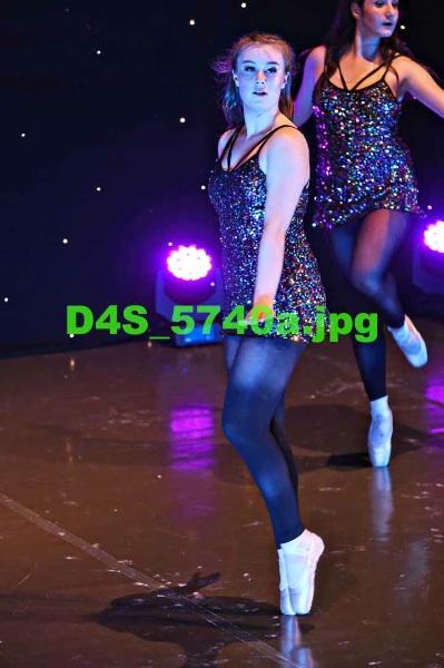 D4S 5740a