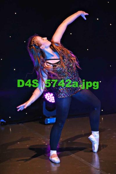 D4S 5742a