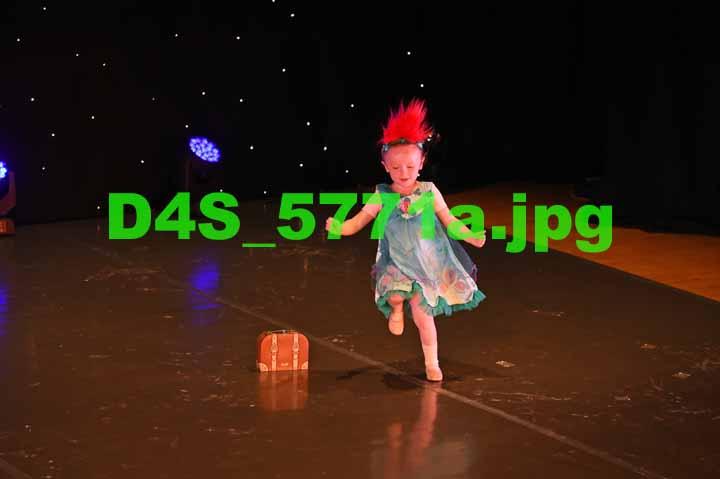 D4S 5771a