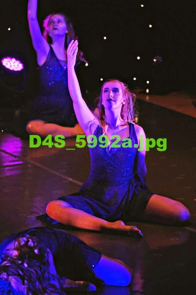 D4S 5992a