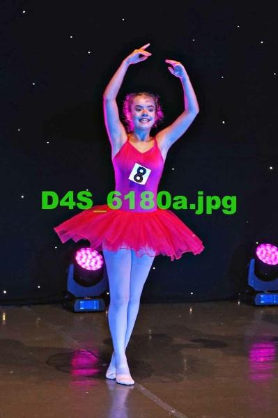 D4S 6180a
