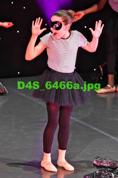 D4S 6466a