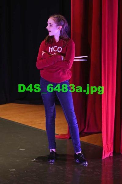 D4S 6483a