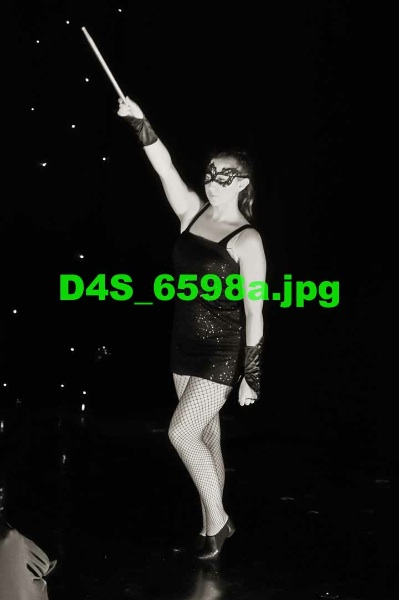 D4S 6598a
