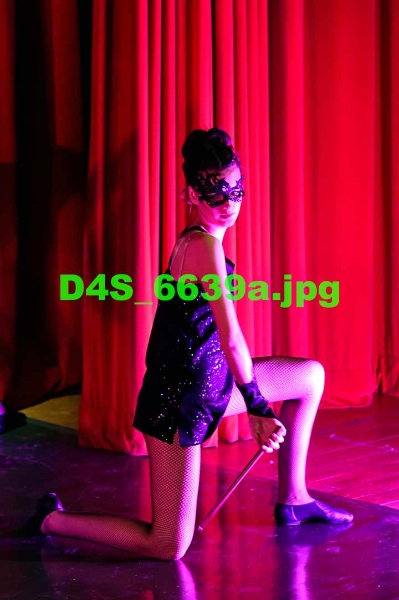 D4S 6639a