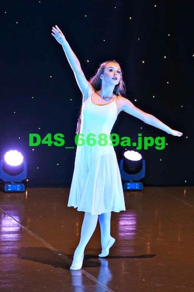 D4S 6689a