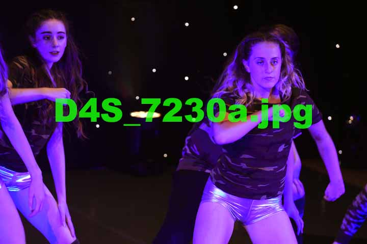D4S 7230a
