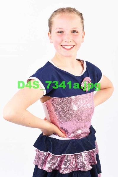 D4S 7341a