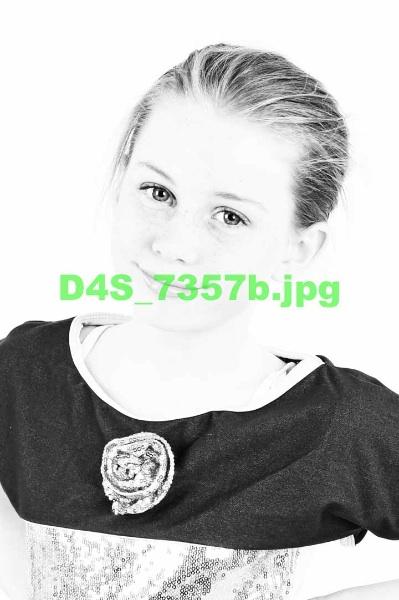 D4S 7357b