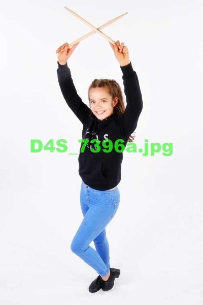 D4S 7396a