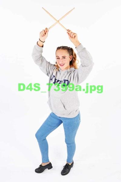 D4S 7399a