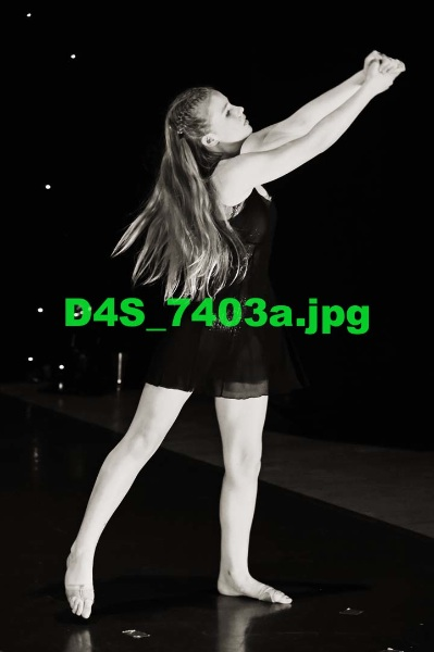 D4S 7403a