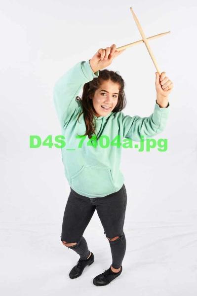 D4S 7404a