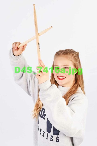 D4S 7416a