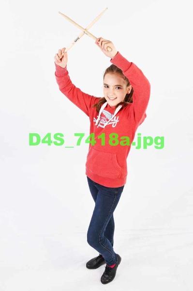 D4S 7418a