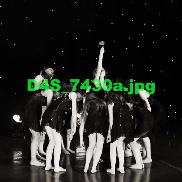 D4S 7430a