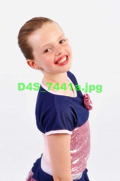 D4S 7441a