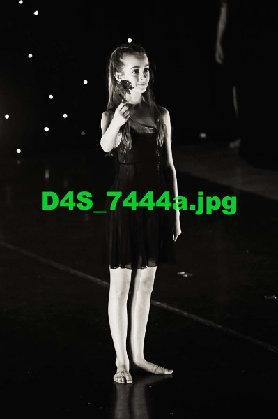 D4S 7444a