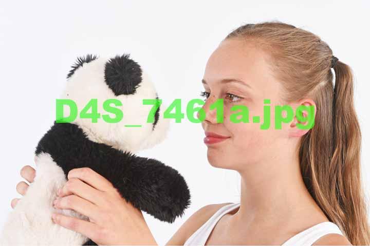 D4S 7461a