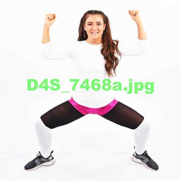D4S 7468a