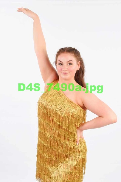 D4S 7490a